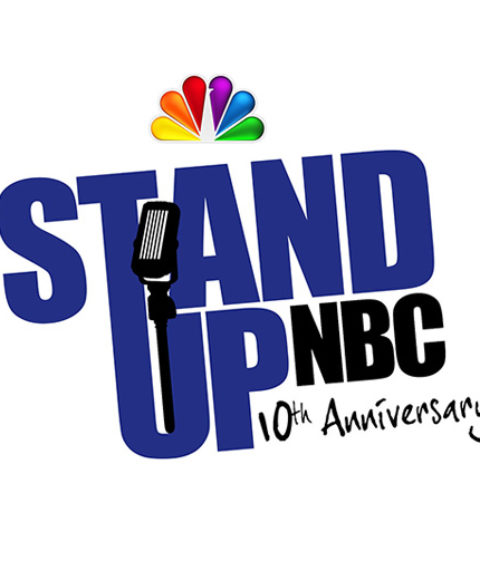Stand-Up NBC