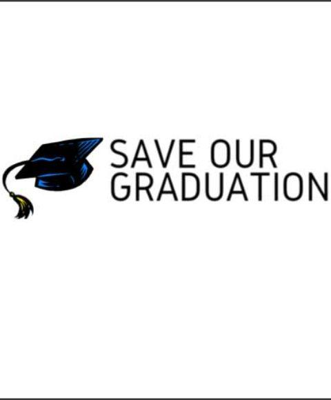 Save Our Graduation